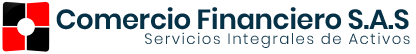 Comercio Financiero S.A.S